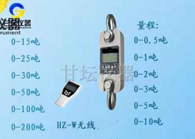 标准1500KN电子测力计供应-正品