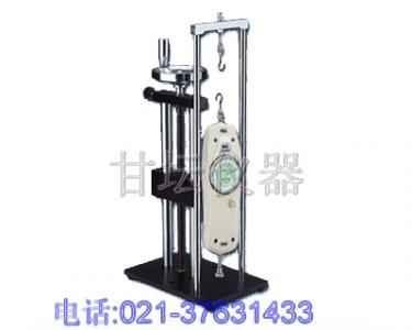 FAP系列电动卧式测试机台-厂家直销(品质保证)